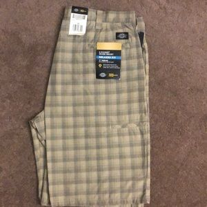 Dickies 5-Pocket Work Short  Relaxed Fit